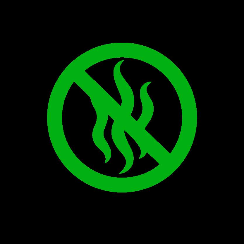 odor control icon